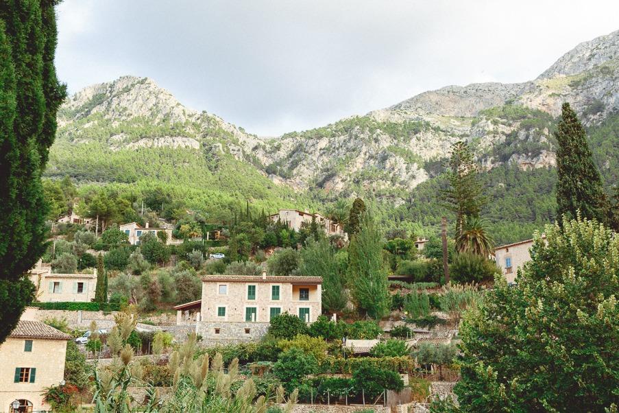 Destination wedding photographer Mallorca-01