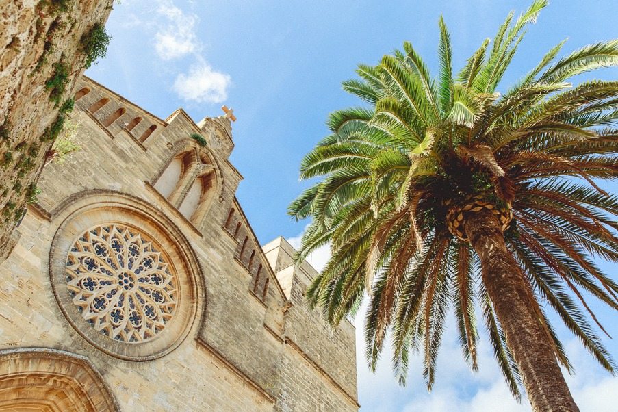 Destination wedding photographer Mallorca-02