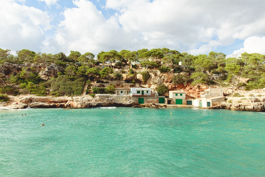 Destination wedding photographer Mallorca-16