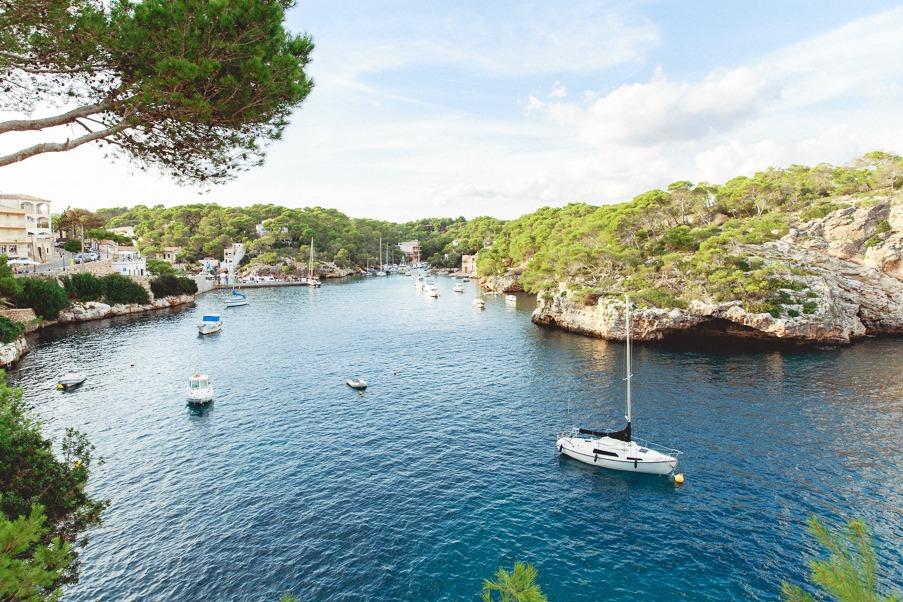 Destination wedding photographer Mallorca-18