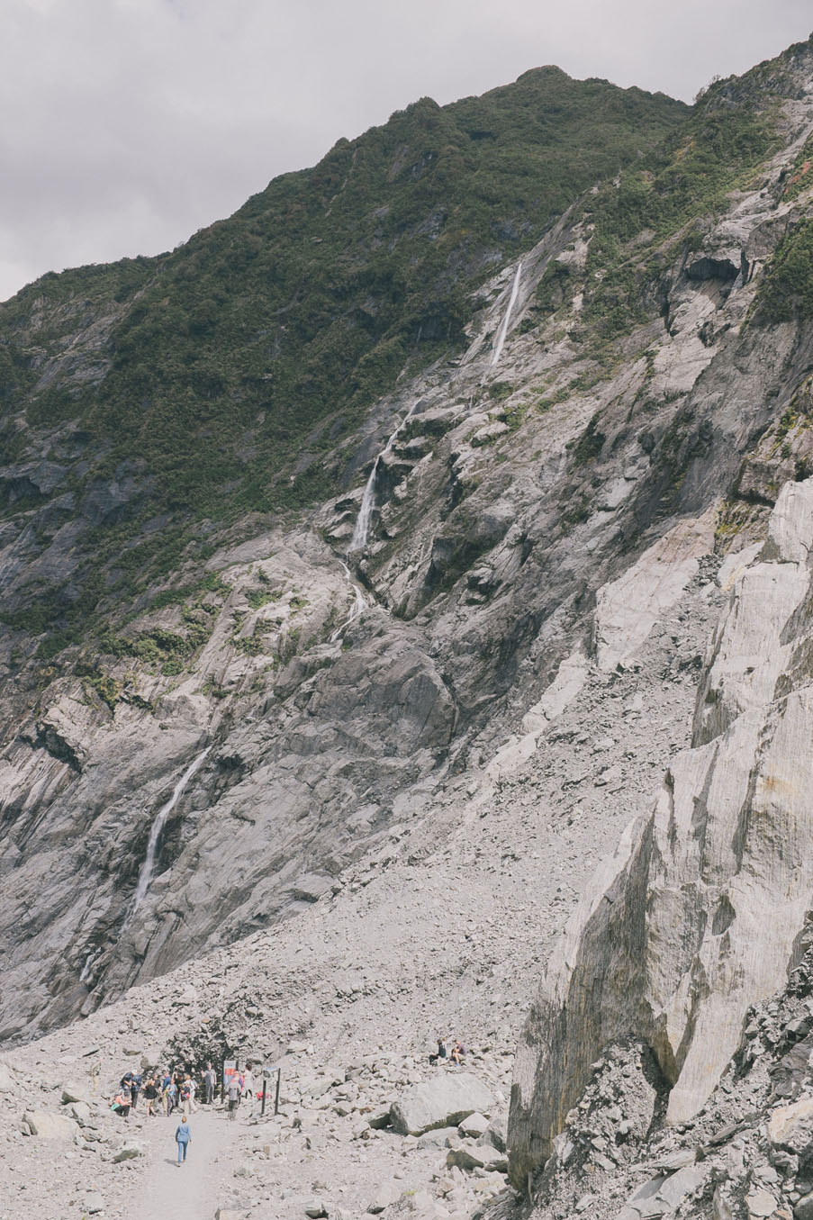 neuseeland0113