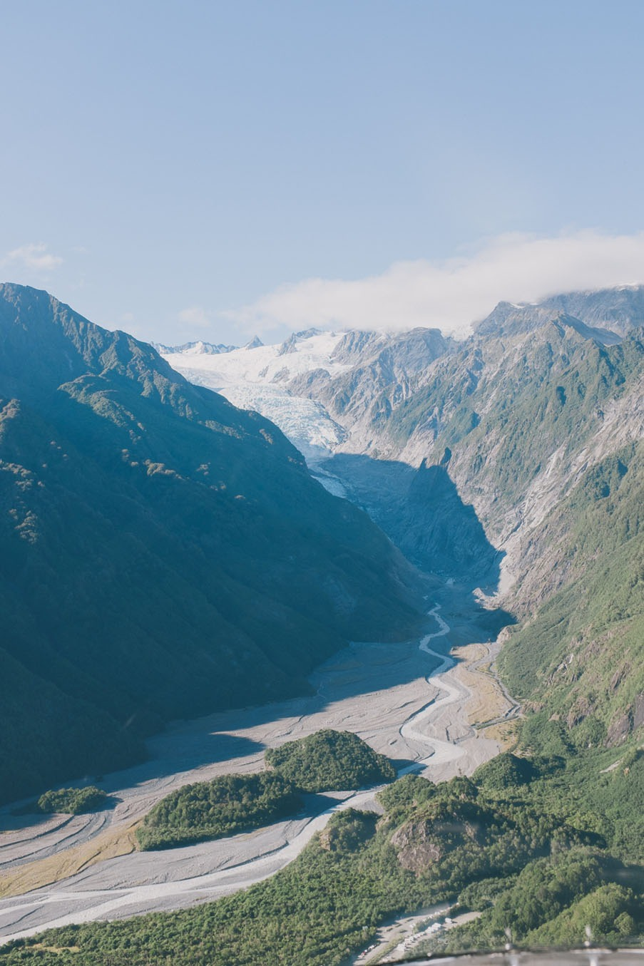neuseeland0117
