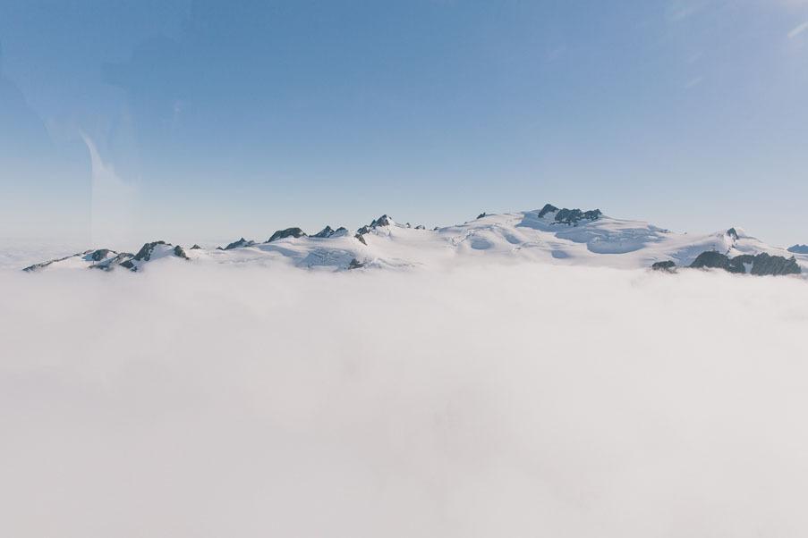 neuseeland0125