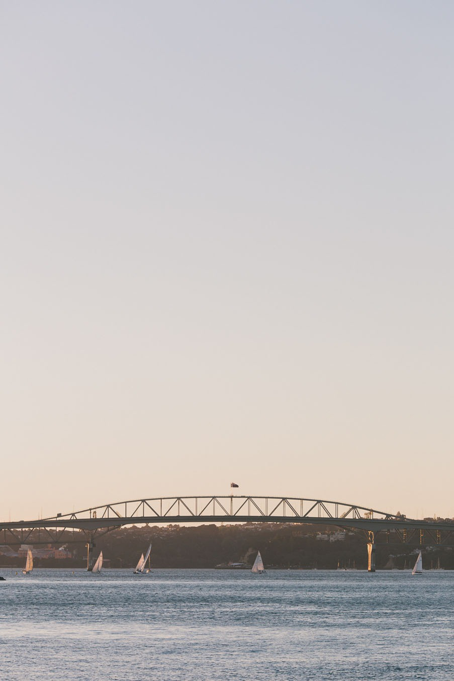 neuseeland0192