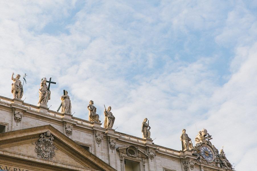Destination wedding photographer Rome-14