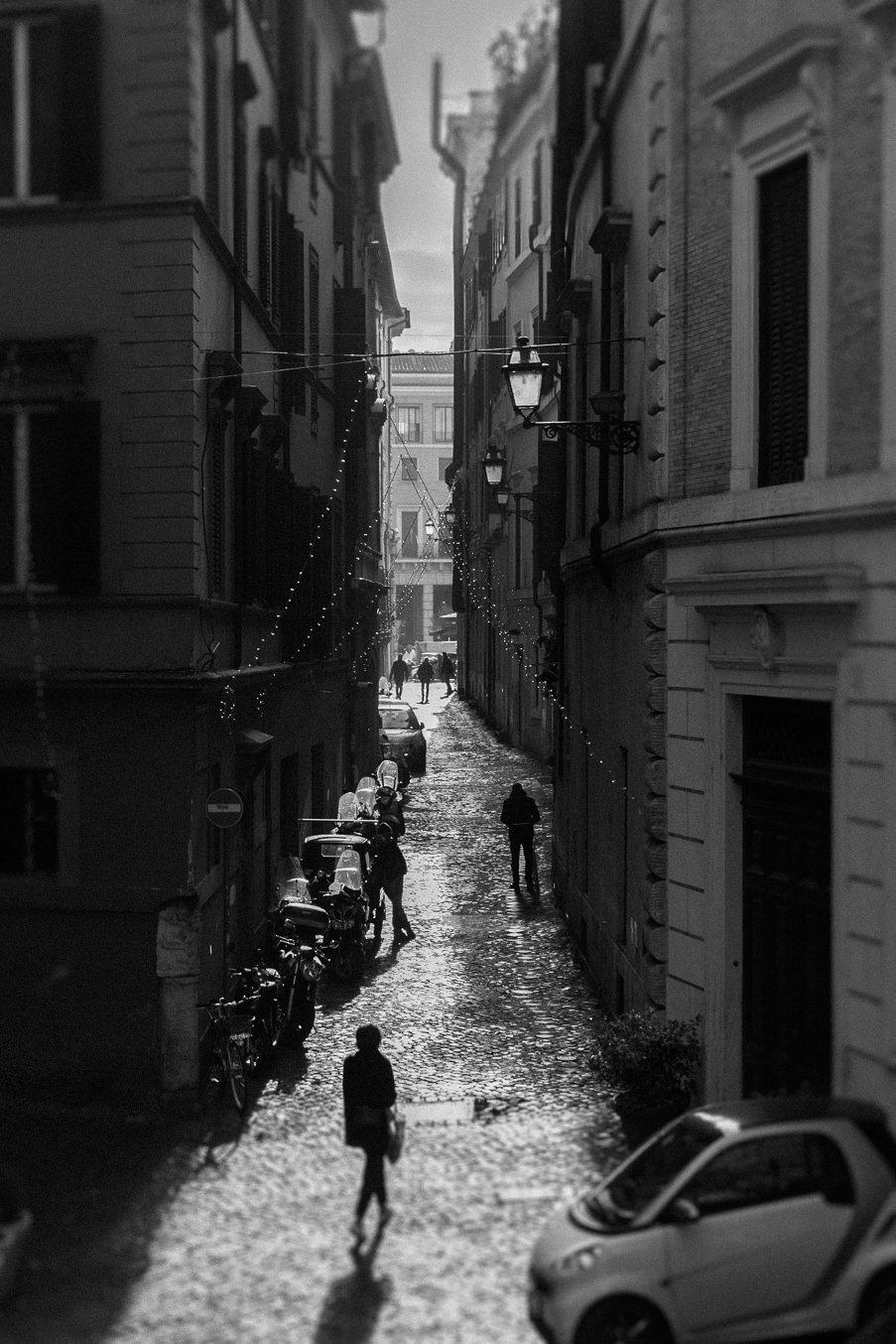 Destination wedding photographer Rome-13
