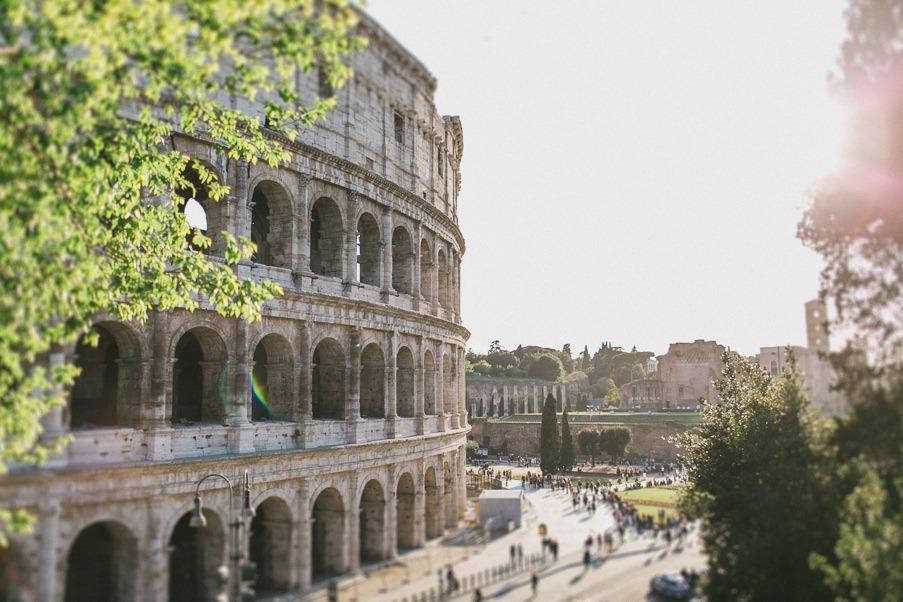 Destination wedding photographer Rome-10