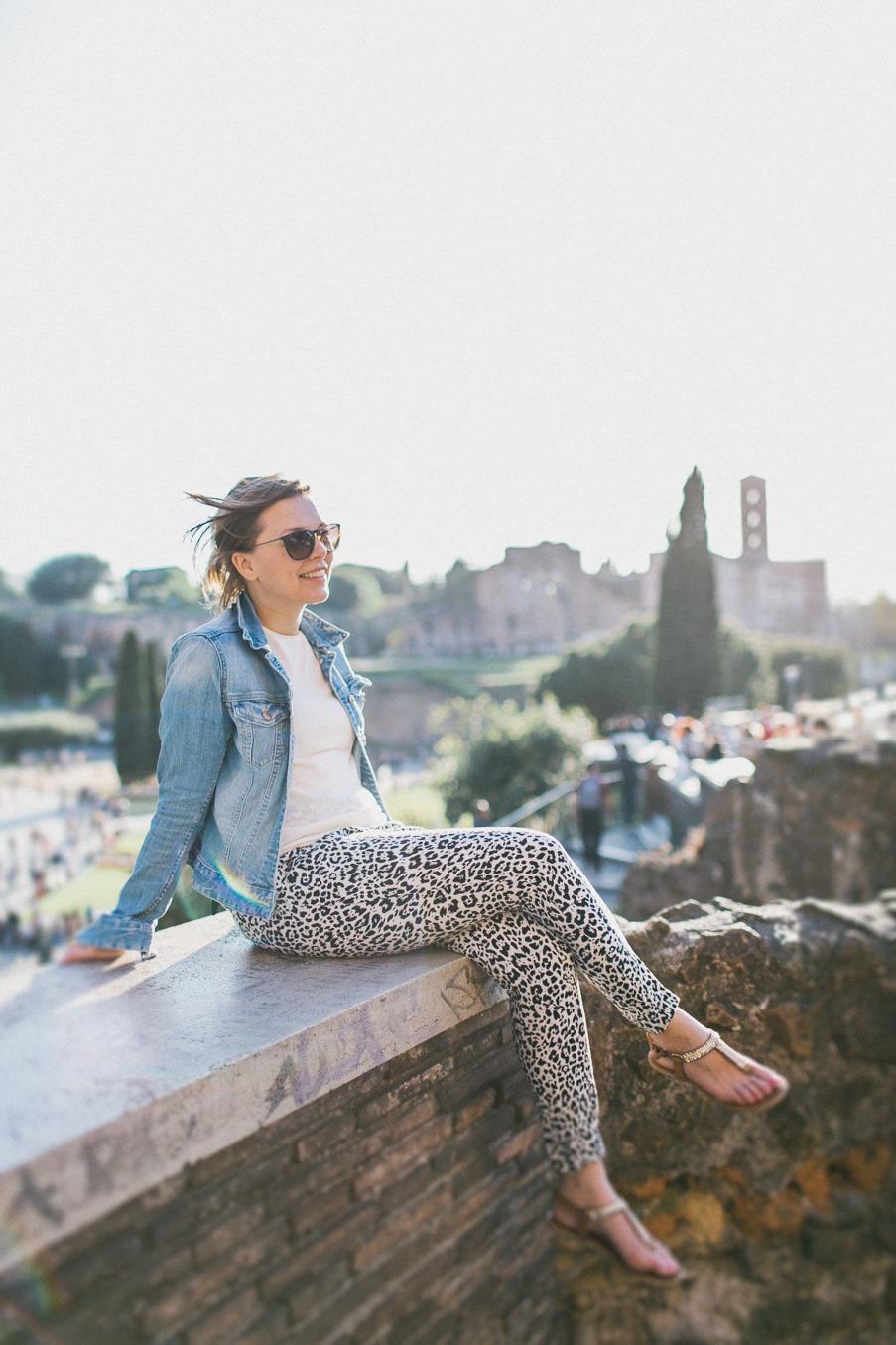Destination wedding photographer Rome-09