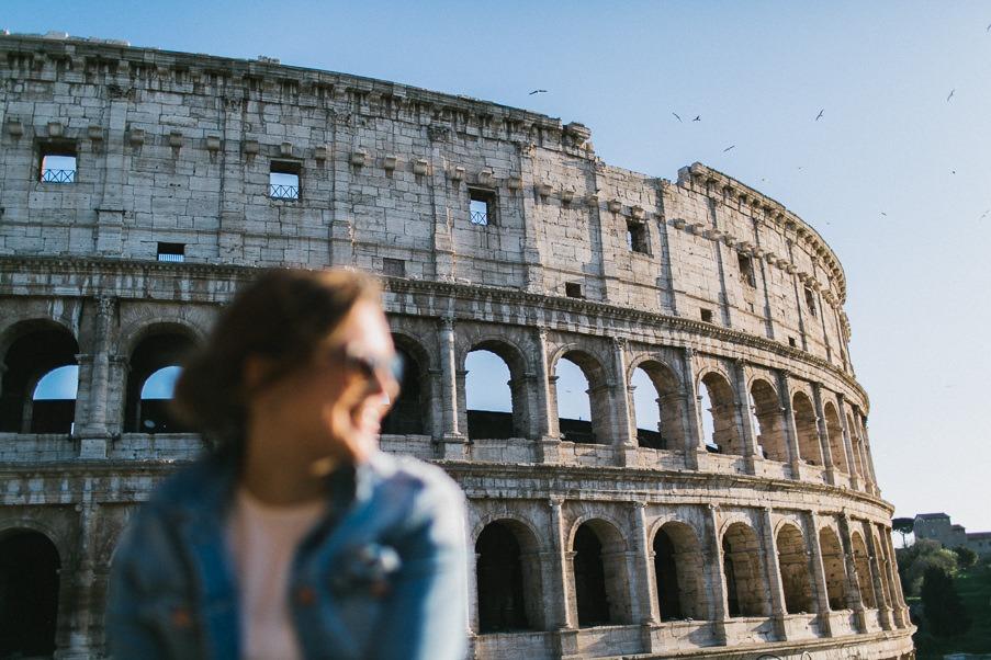Destination wedding photographer Rome-05