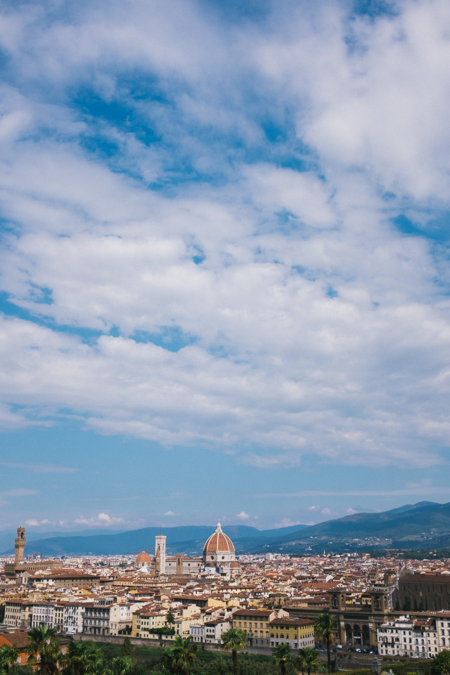 destination wedding photographer Florence-01