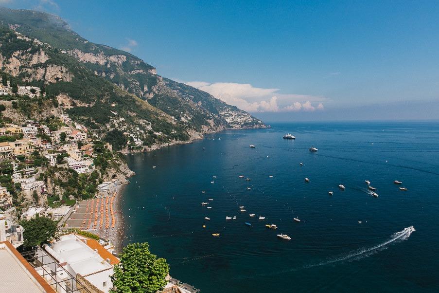 destination wedding photographer Amalfi coast-02