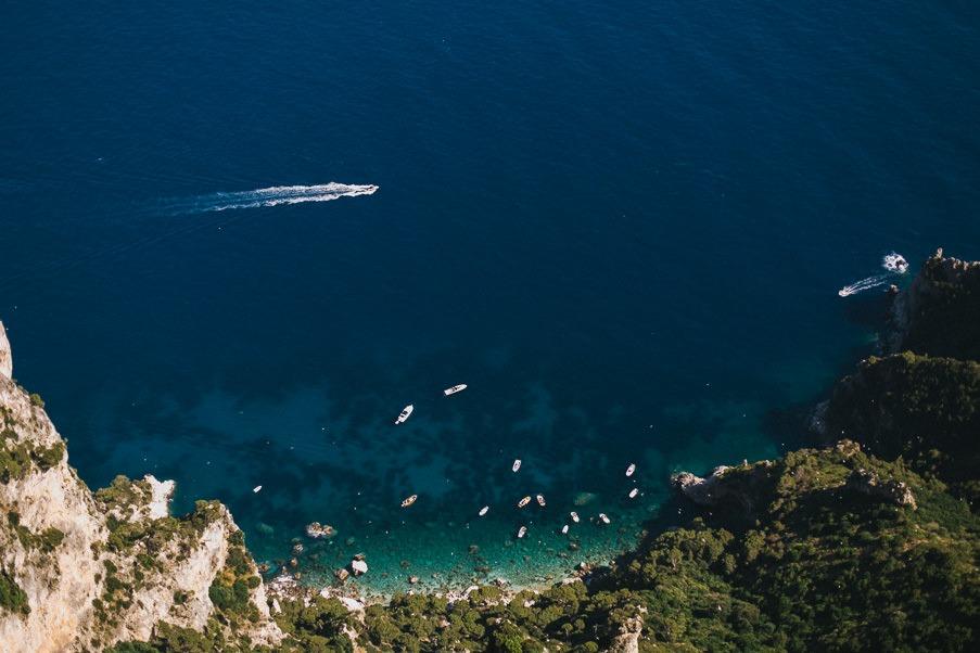 destination wedding photographer Amalfi coast-03