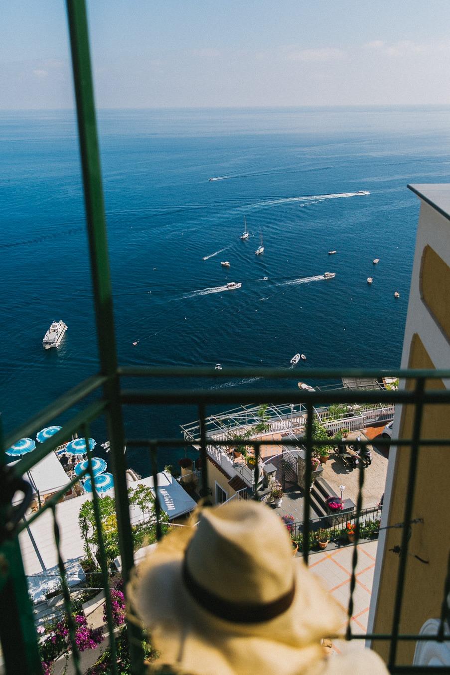 destination wedding photographer Amalfi coast-04
