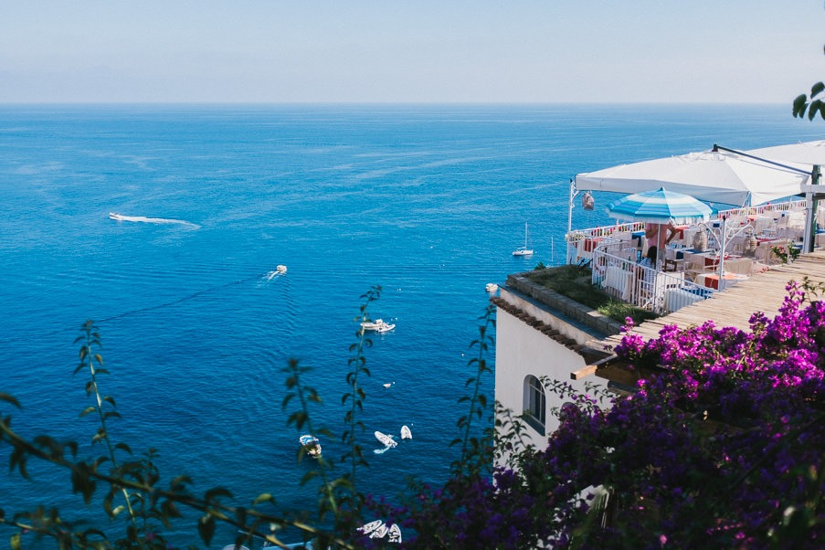 destination wedding photographer Amalfi coast-05