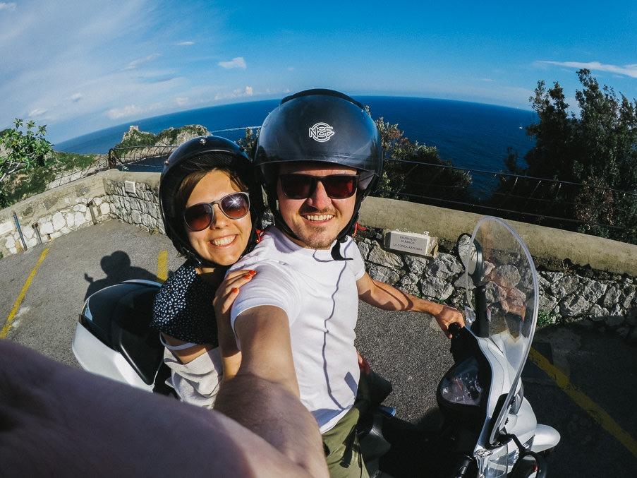 destination wedding photographer Amalfi coast-06
