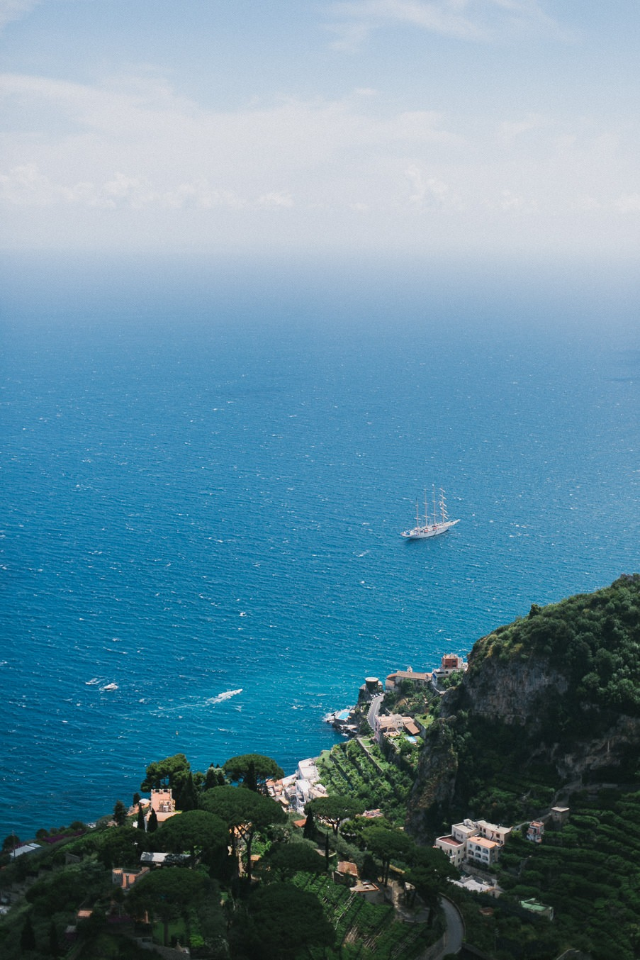 destination wedding photographer Amalfi coast-11