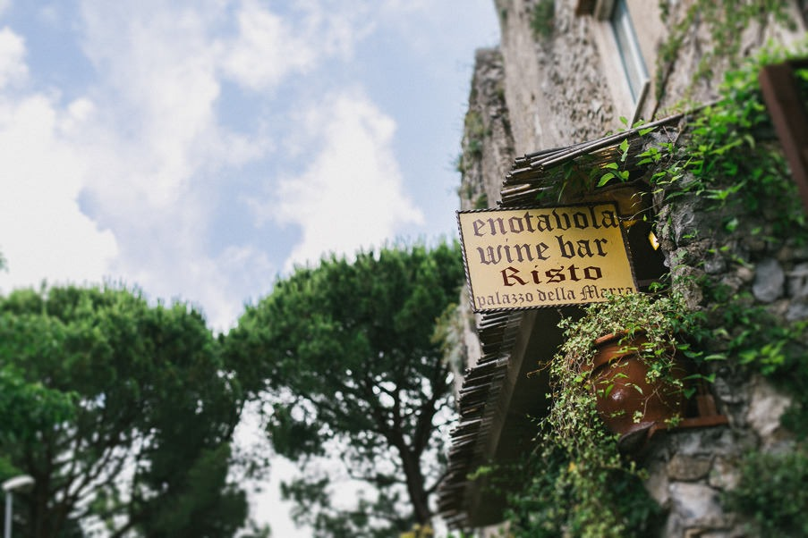 destination wedding photographer Amalfi coast-12