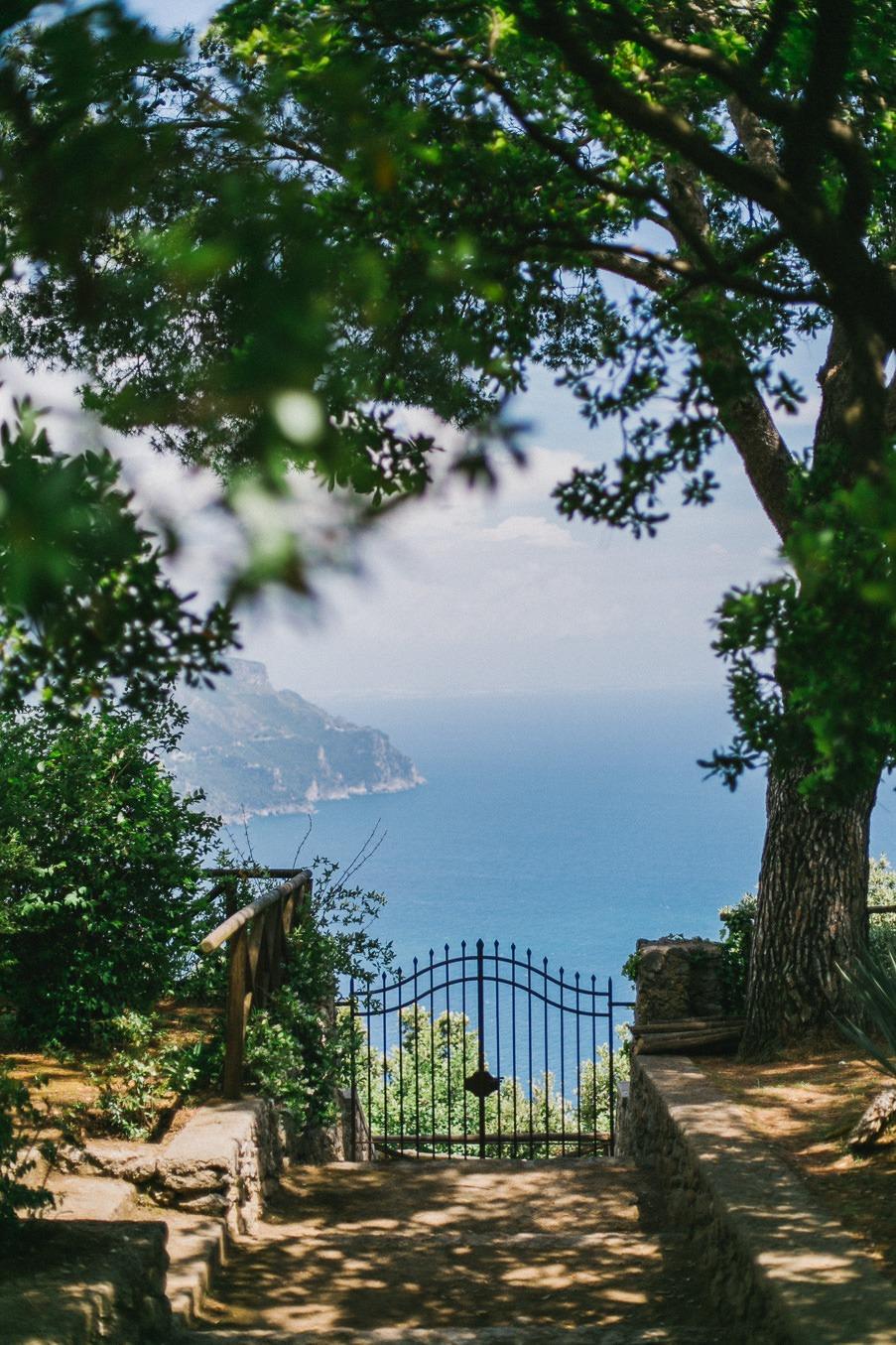 destination wedding photographer Amalfi coast-14