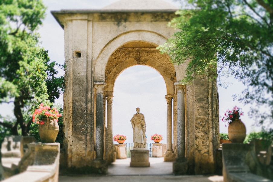 destination wedding photographer Amalfi coast-15