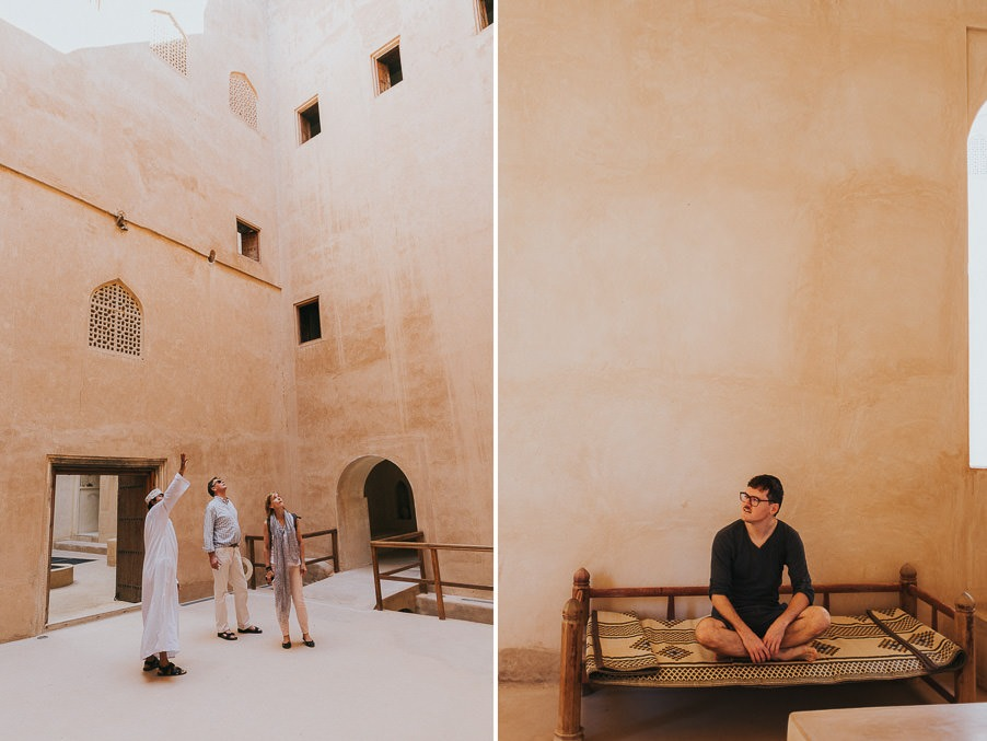 Destination wedding photographer Oman-71
