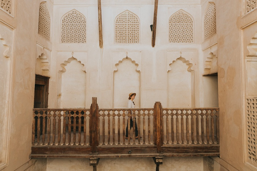Destination wedding photographer Oman-72