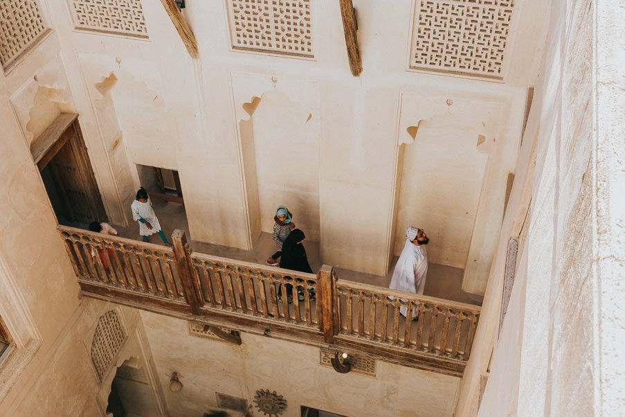 Destination wedding photographer Oman-77