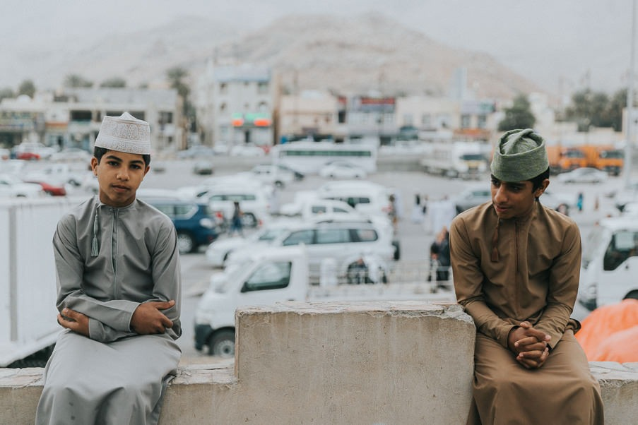 Destination wedding photographer Oman-83
