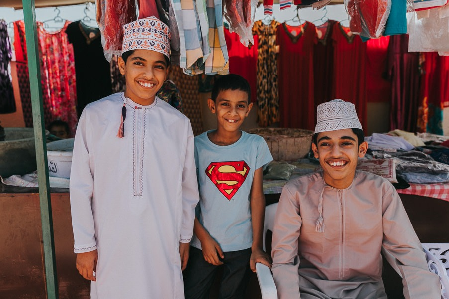 Destination wedding photographer Oman-86