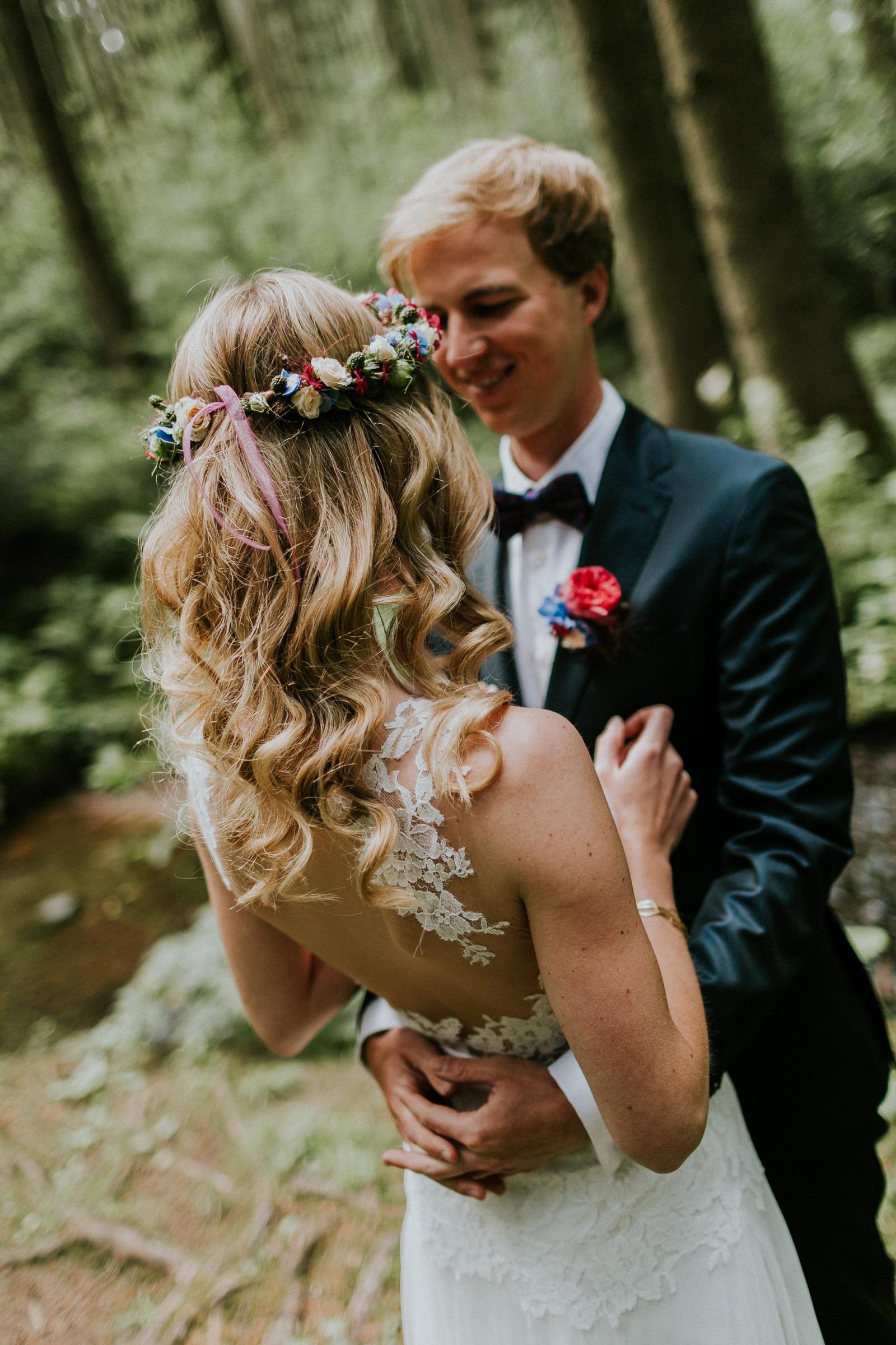 Hochzeitsfotograf-Schwarzwald-001