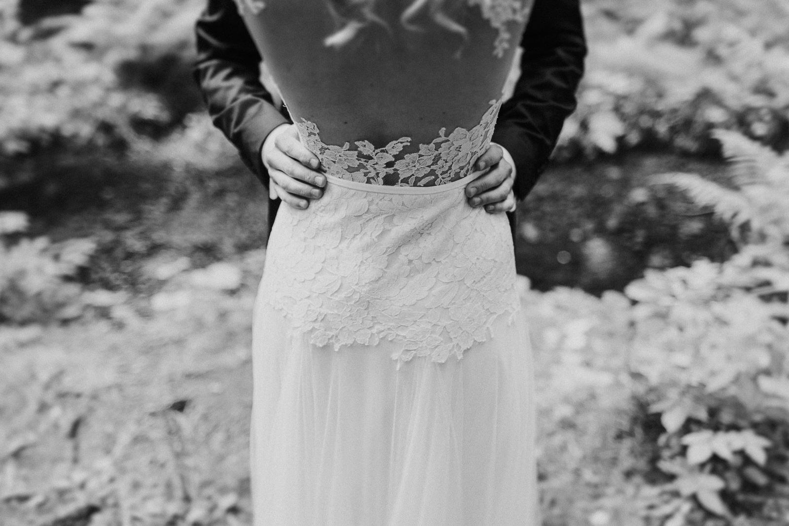 Hochzeitsfotograf-Schwarzwald-002