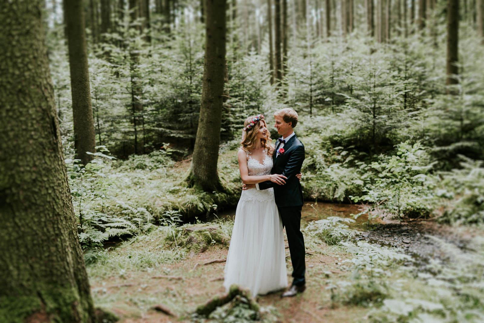 Hochzeitsfotograf-Schwarzwald-003