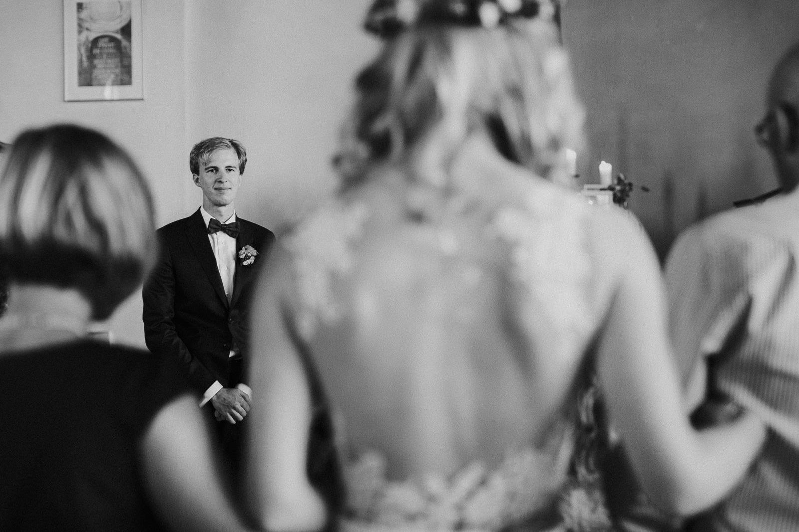 Hochzeitsfotograf-Schwarzwald-006