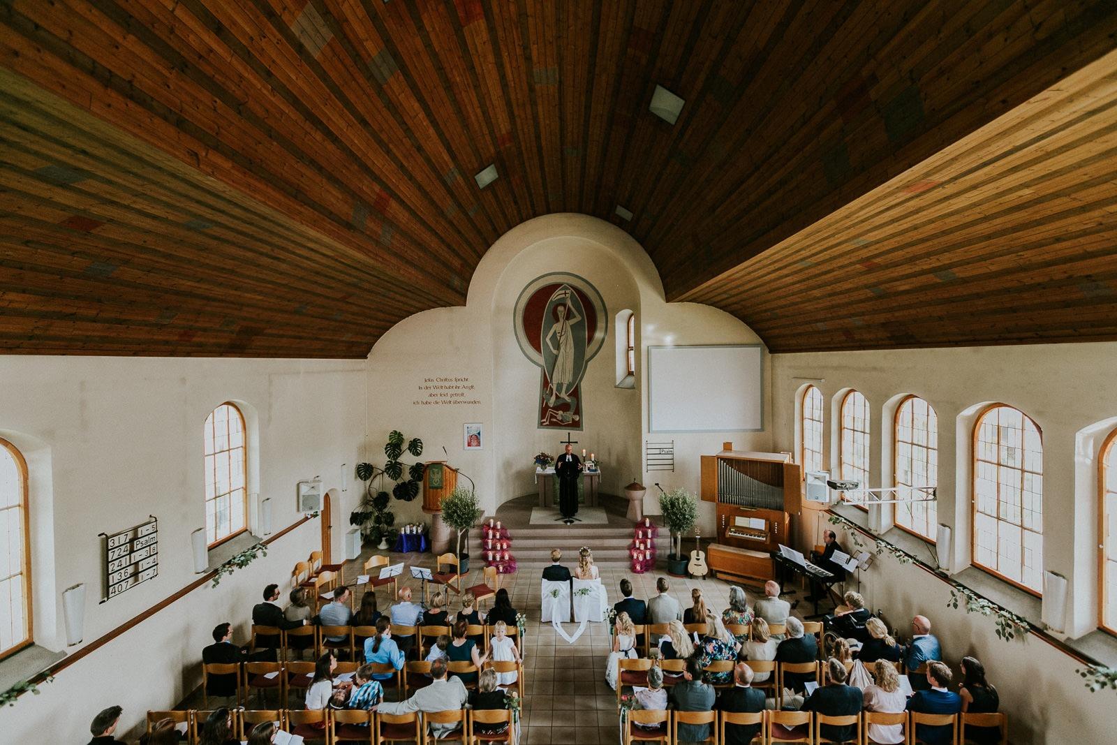 Hochzeitsfotograf-Schwarzwald-009