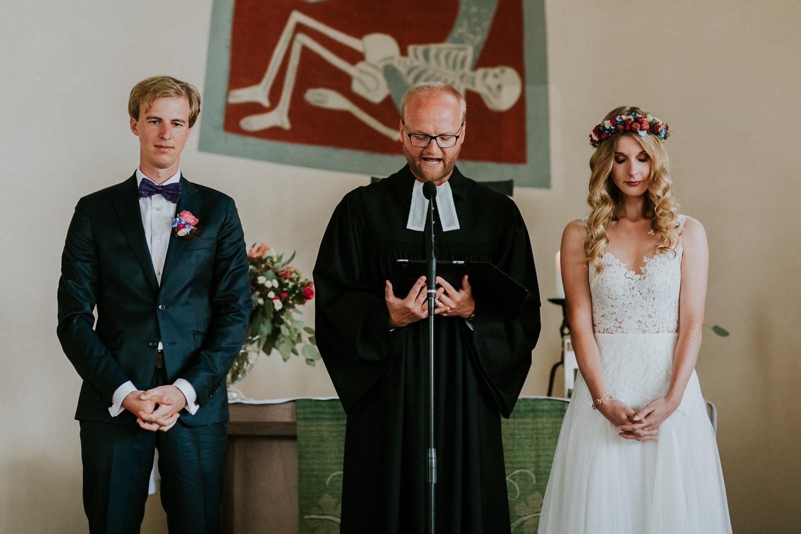 Hochzeitsfotograf-Schwarzwald-013