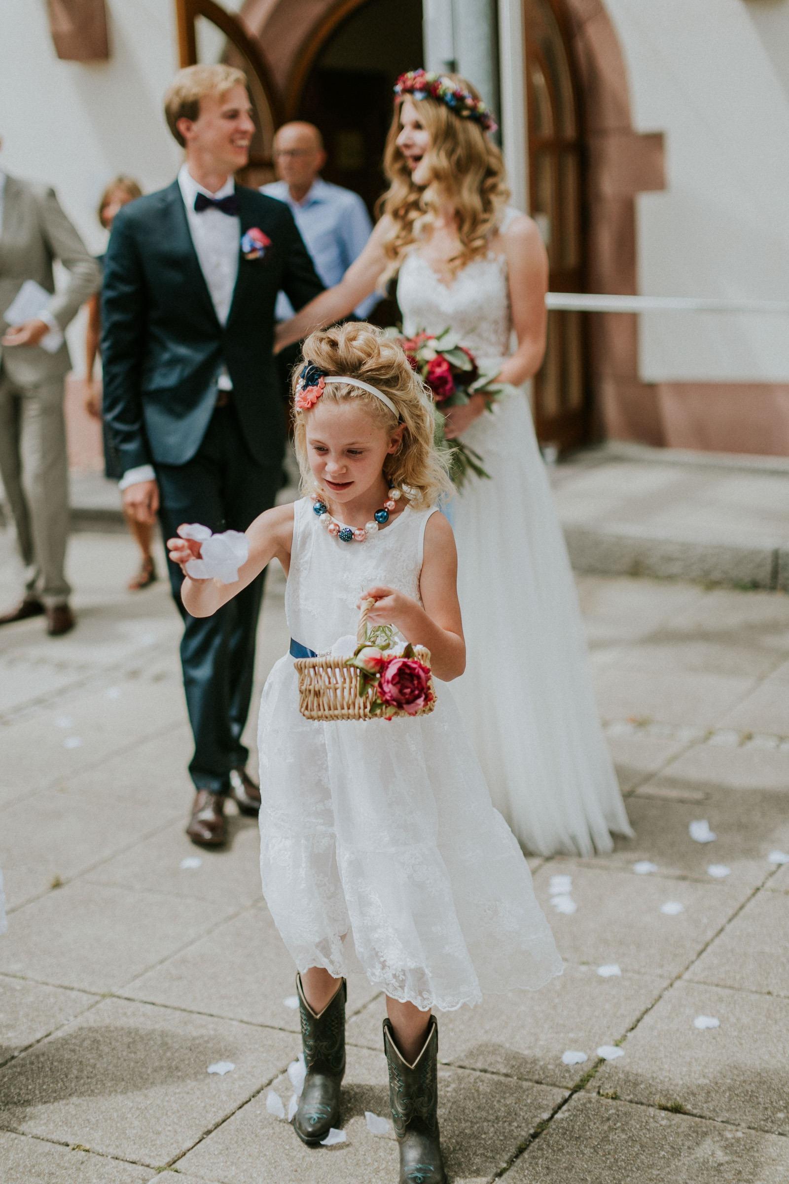 Hochzeitsfotograf-Schwarzwald-014