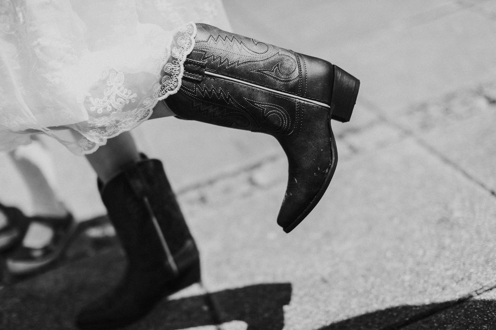 Hochzeitsfotograf-Schwarzwald-015