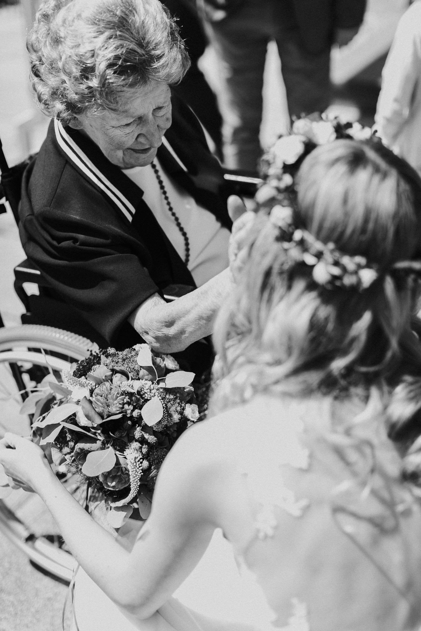Hochzeitsfotograf-Schwarzwald-016