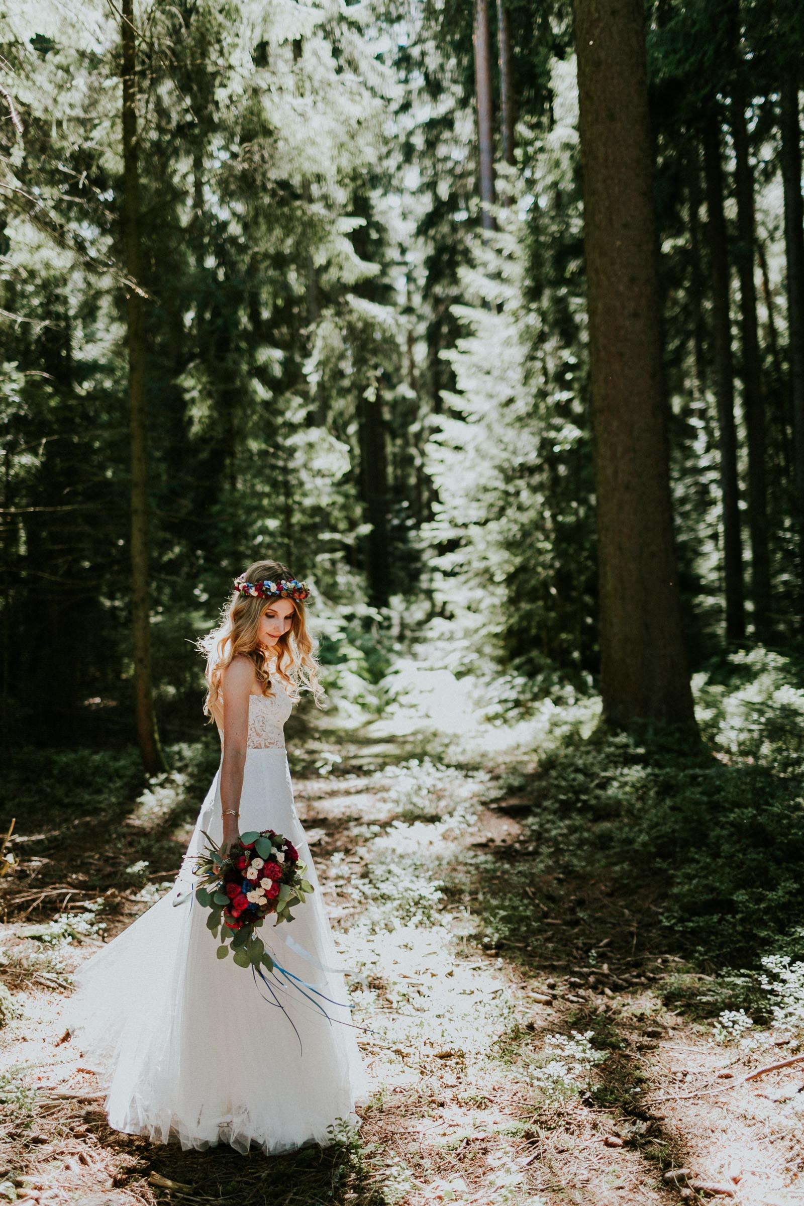 Hochzeitsfotograf-Schwarzwald-017