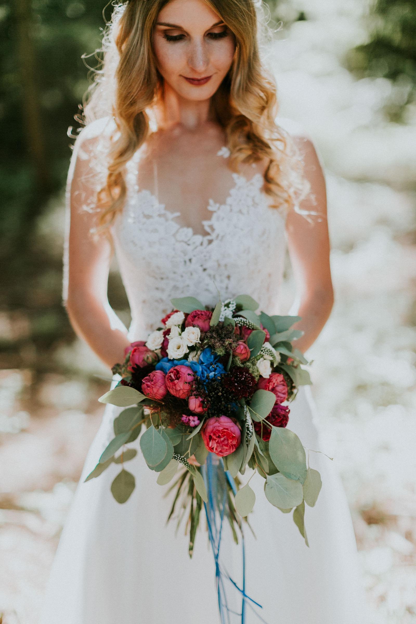 Hochzeitsfotograf-Schwarzwald-018