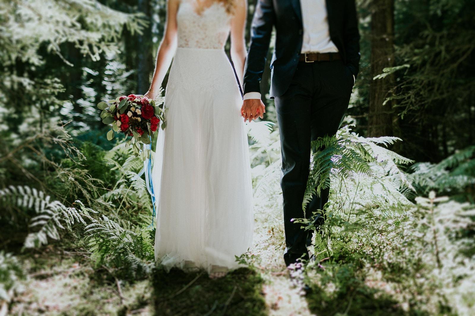 Hochzeitsfotograf-Schwarzwald-019