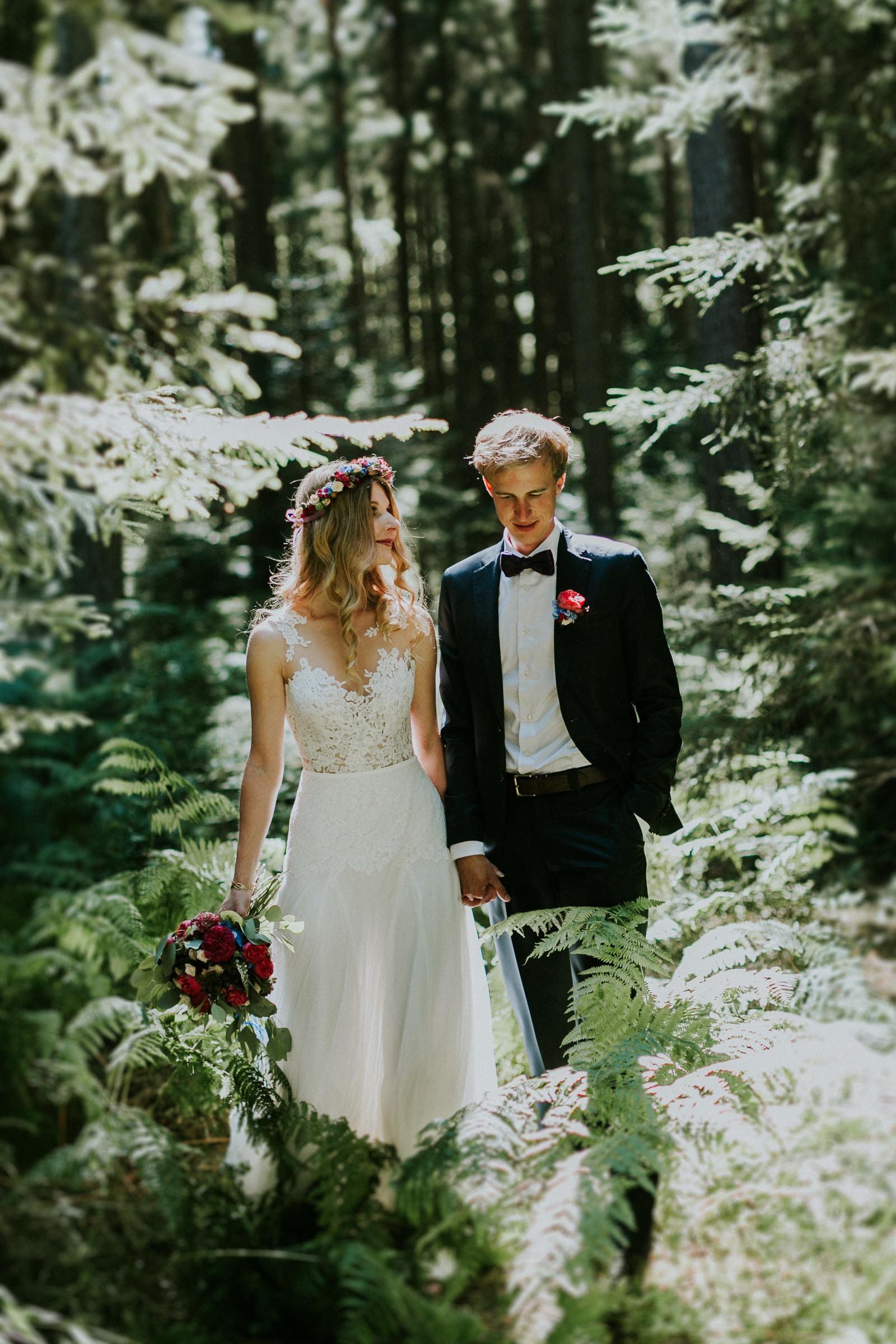 Hochzeitsfotograf-Schwarzwald-020