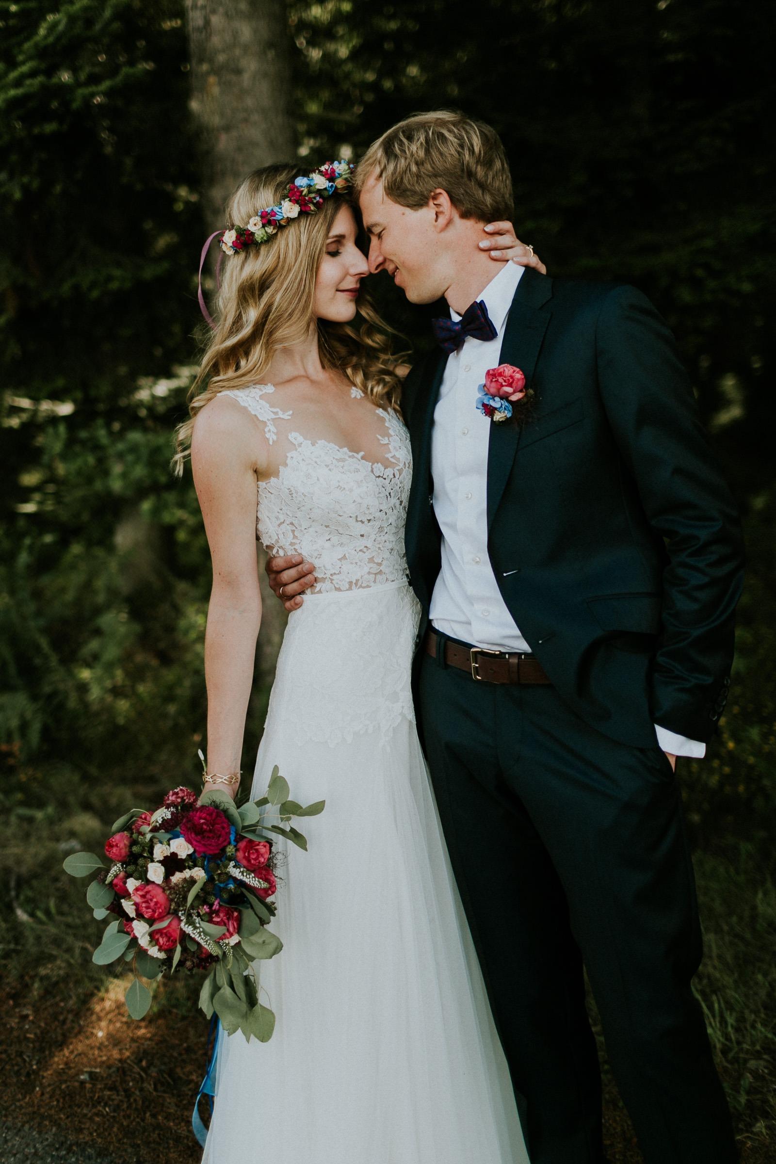 Hochzeitsfotograf-Schwarzwald-021