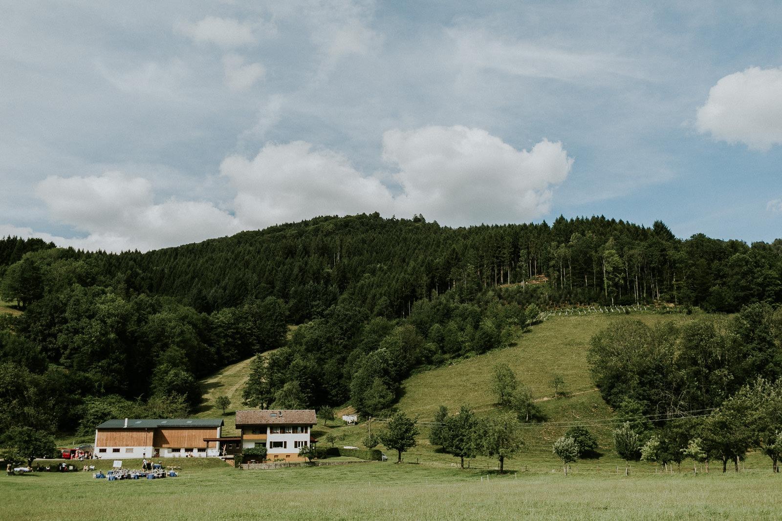 Hochzeitsfotograf-Schwarzwald-022