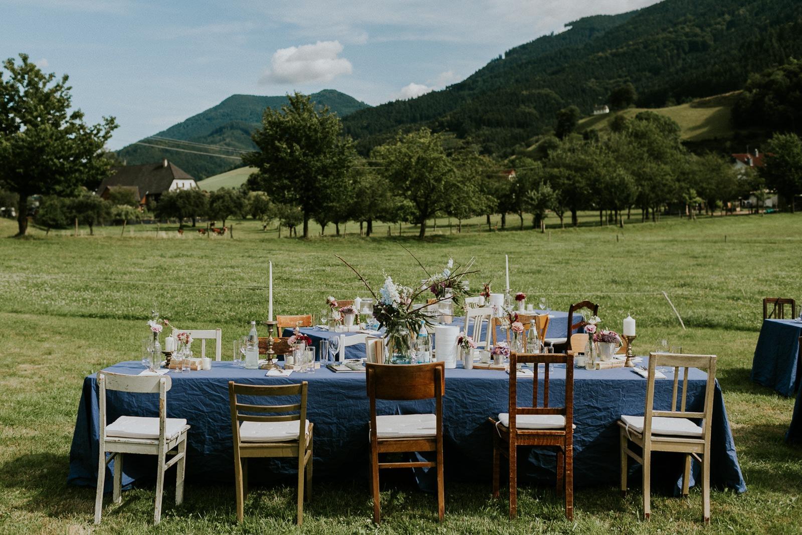 Hochzeitsfotograf-Schwarzwald-024