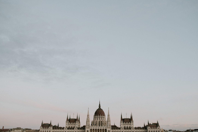 Paul_and_Stephanie_Photography_Travel_Budapest_0014
