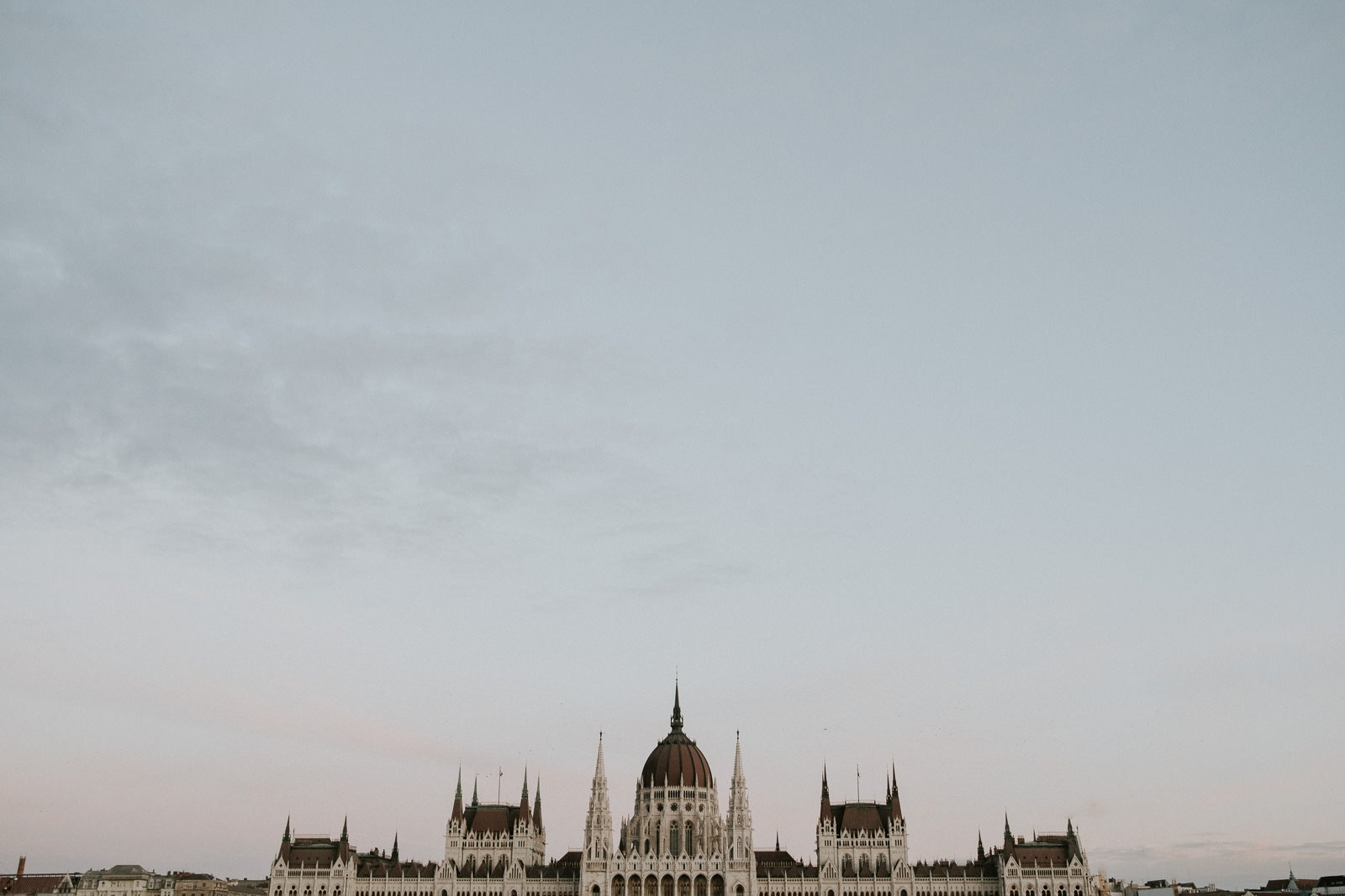 Paul_and_Stephanie_Photography_Travel_Budapest_0014