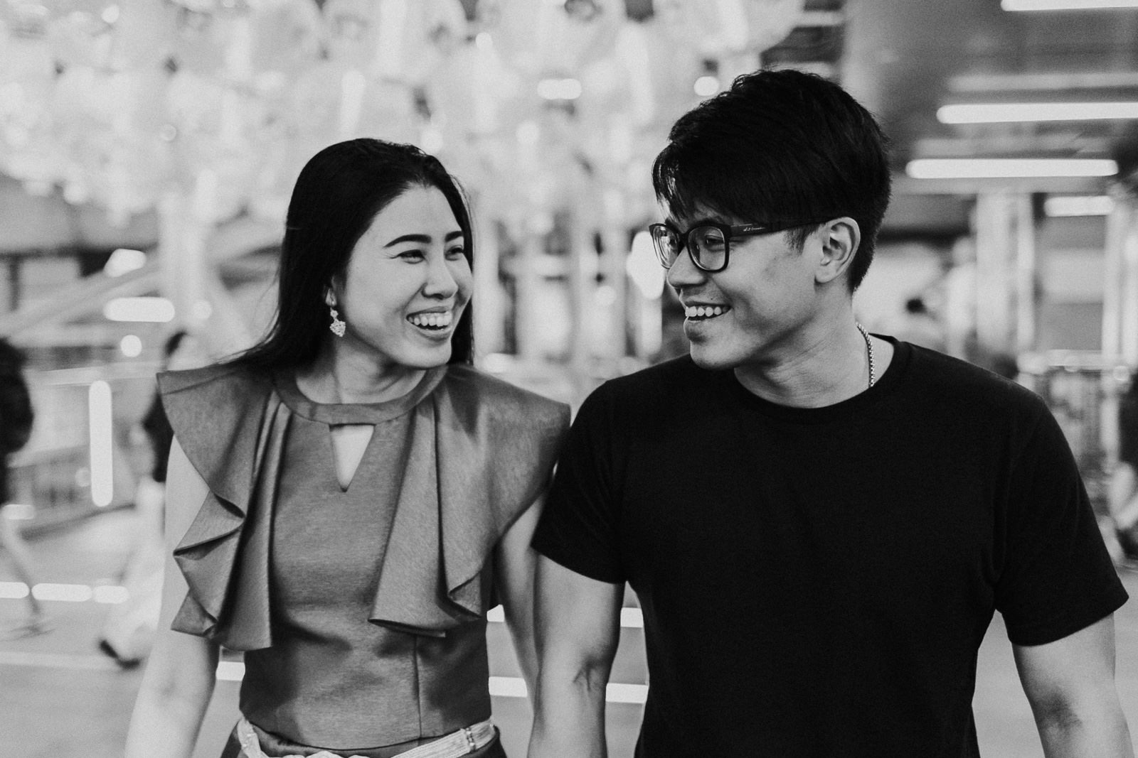 Coupleshooting-Bangkok-02