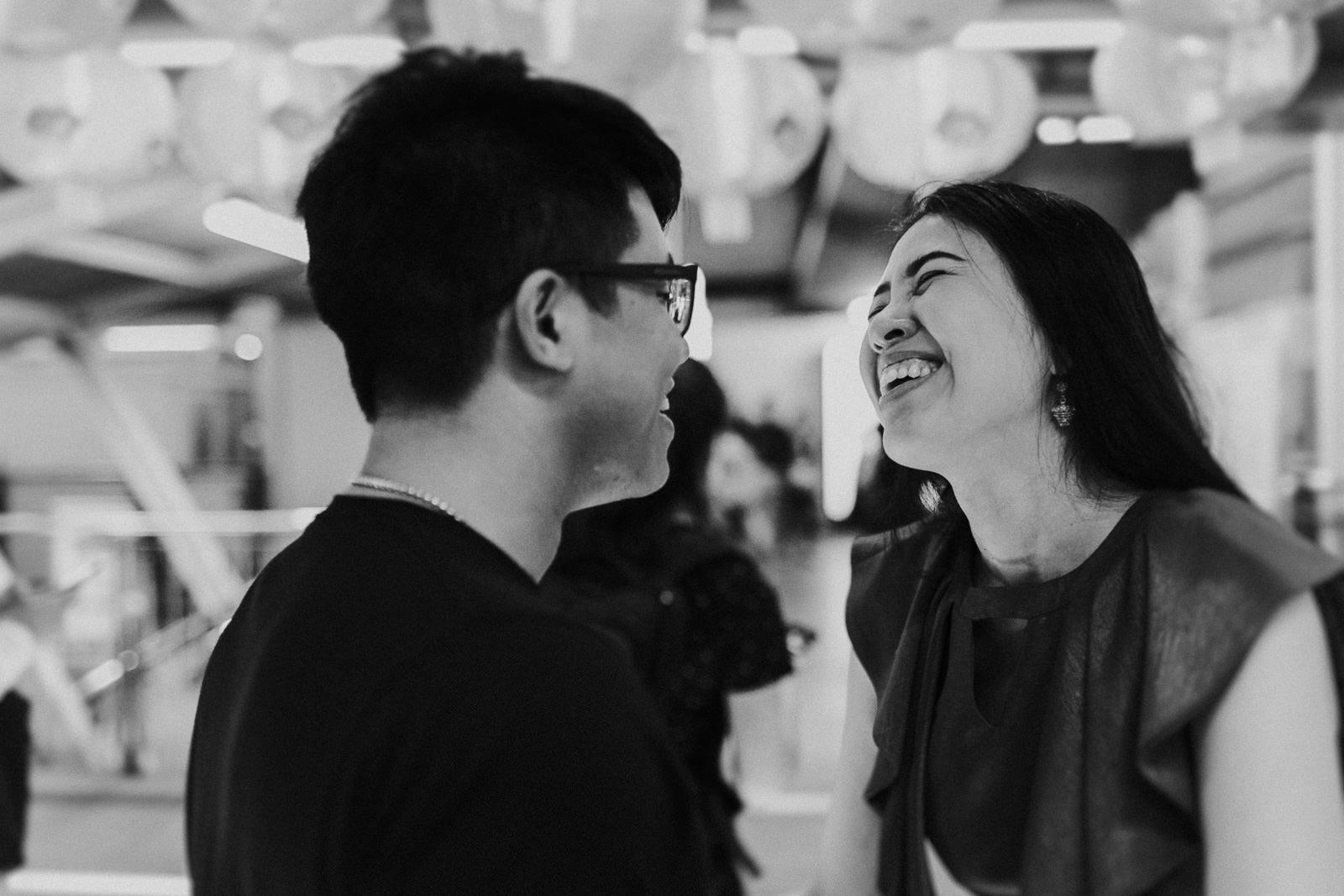 Coupleshooting-Bangkok-04