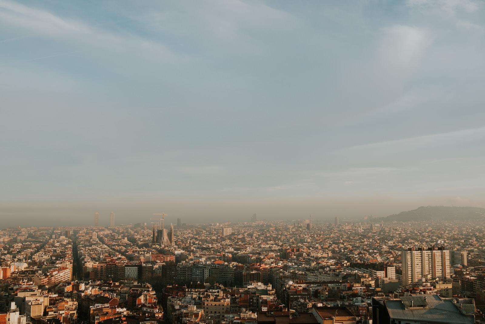 engagementshooting-barcelona-01