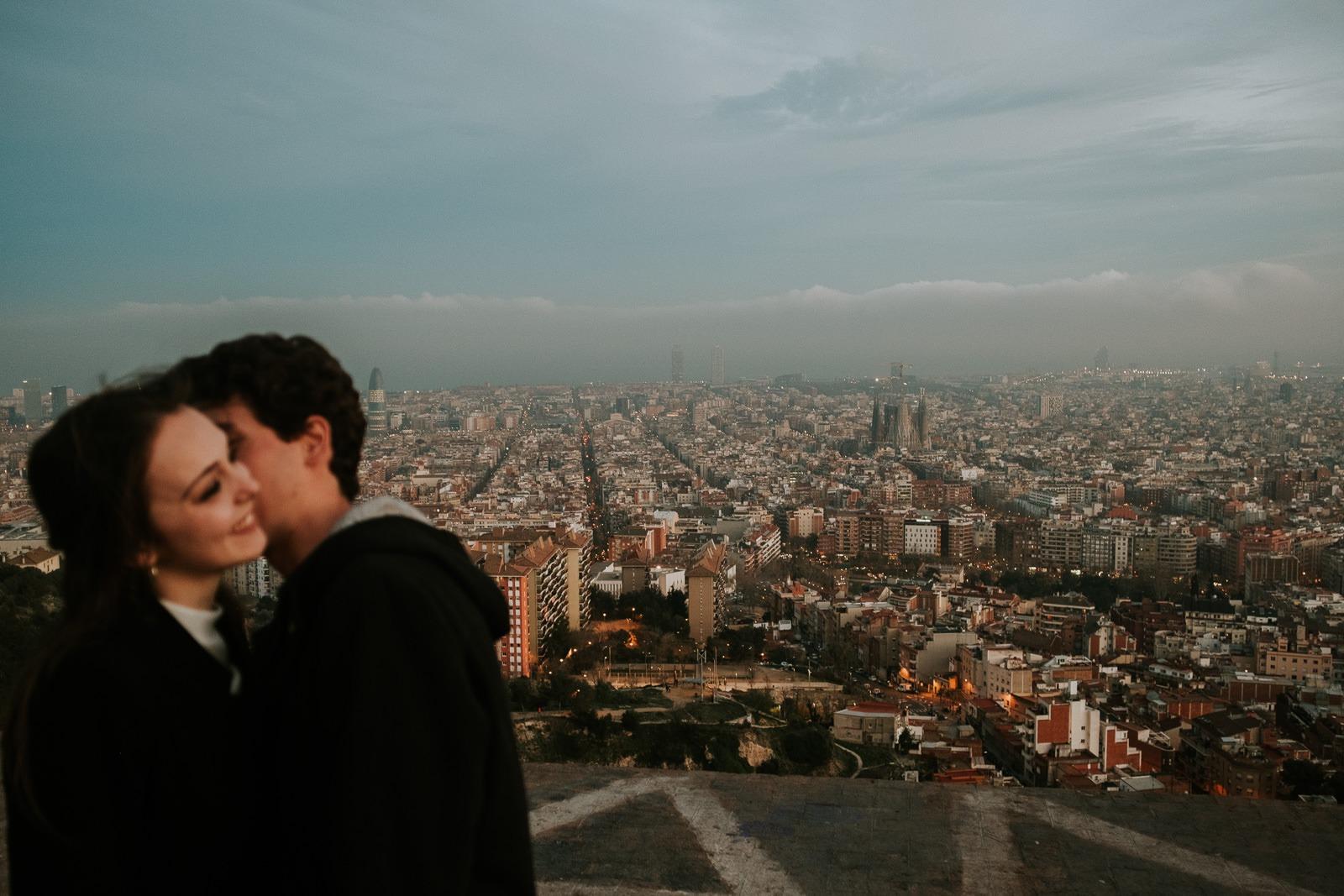 engagementshooting-barcelona-03